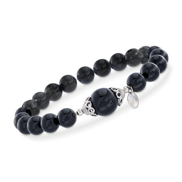 Jewelry Semi Precious Bracelets #889403