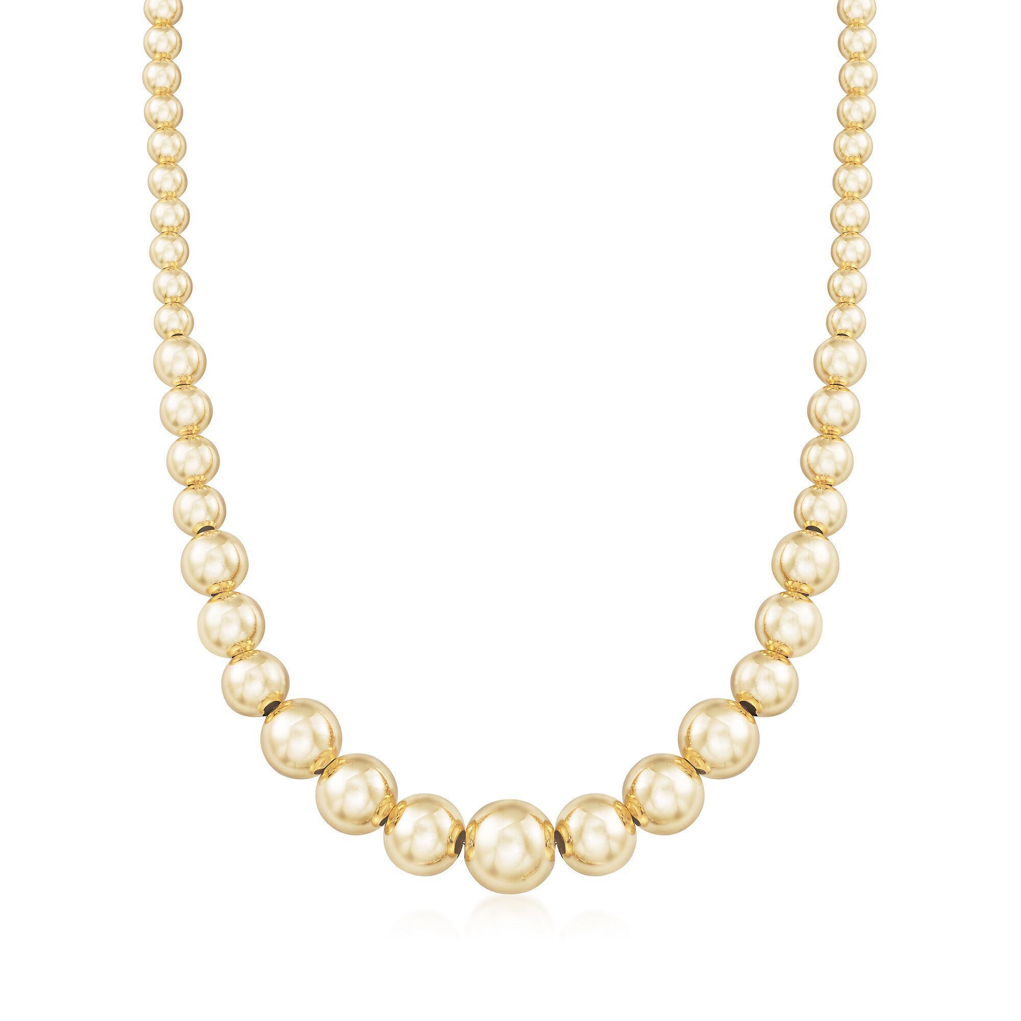 Goldia Sterling Silver Vermeil Diamond Mom Pendant