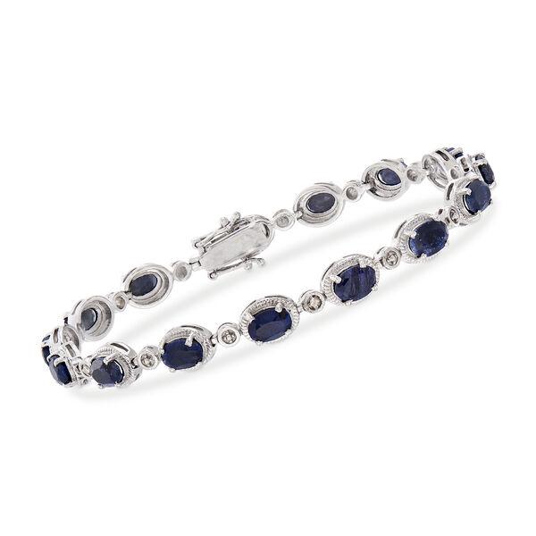 Jewelry Precious Stones Bracelets #678262