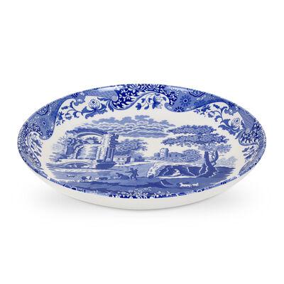 "Spode ""Blue Italian"" Pasta Bowl"