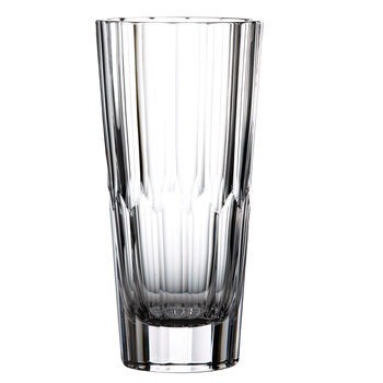 "Waterford Crystal ""Icon"" Vase"