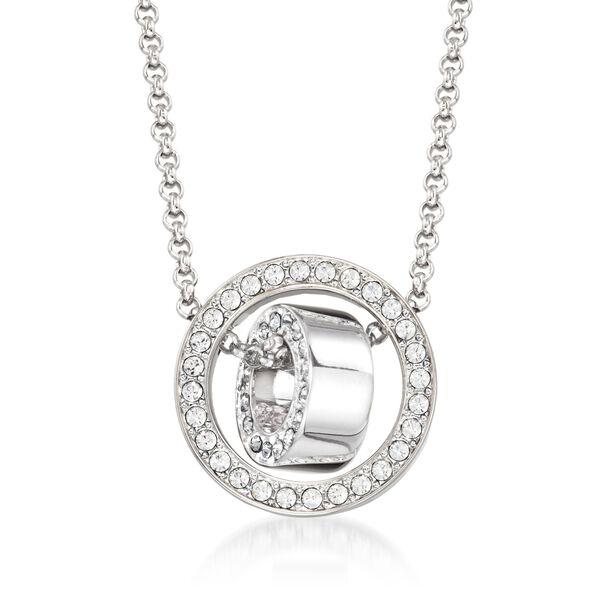 Jewelry Necklaces #891181