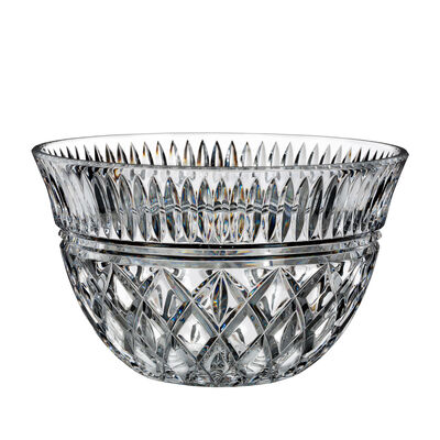 """Waterford Crystal """"Eastbridge"""" Bowl, , default"""