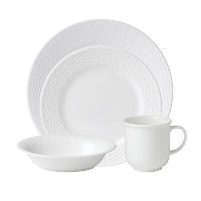"""Wedgwood """"Nantucket Basket"""" Dinnerware, , default"""