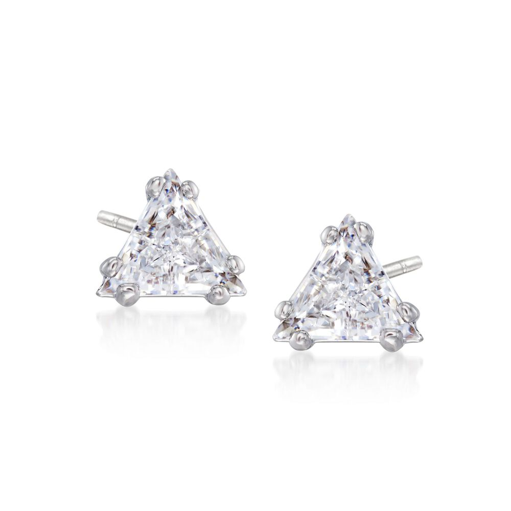 swarovski crystal  u0026quot attract u0026quot  trillion