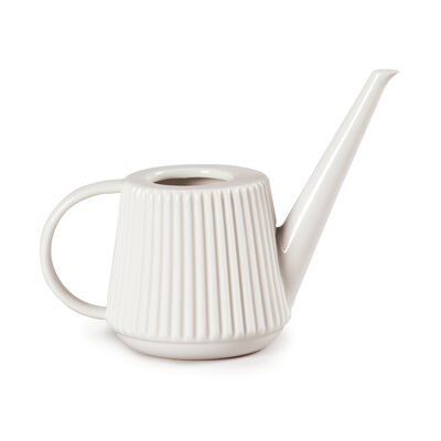 Lladro Porcelain Watering Can