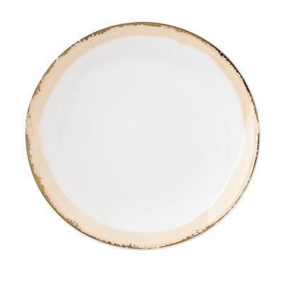 "Lenox ""Fall Radiance"" Round Platter, , default"
