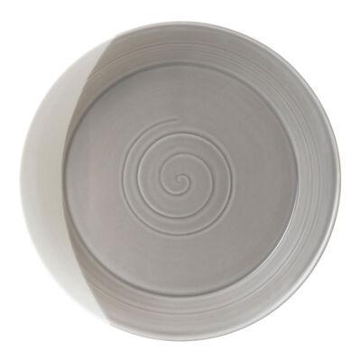"Royal Doulton ""Bowls of Plenty"" Serving Bowl"