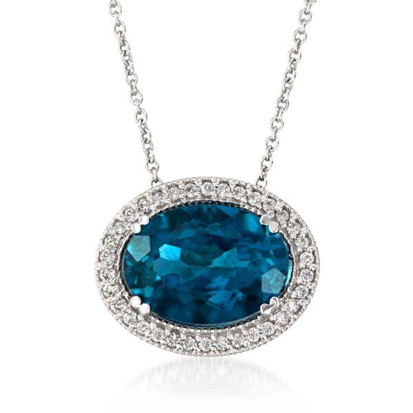 Jewelry Semi Precious Necklaces #843076