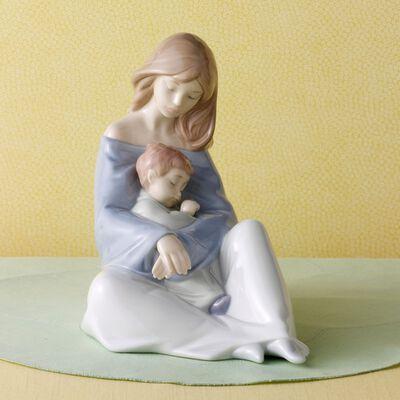 "Nao ""Greatest Bond"" Porcelain Figurine, , default"