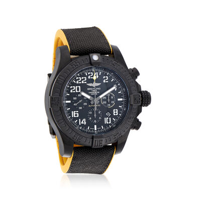 Breitling Avenger Hurricane Men's 50mm Watch, , default