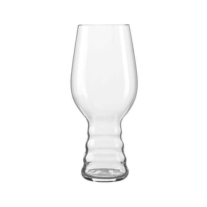 Set of 4 Ipa Glasses