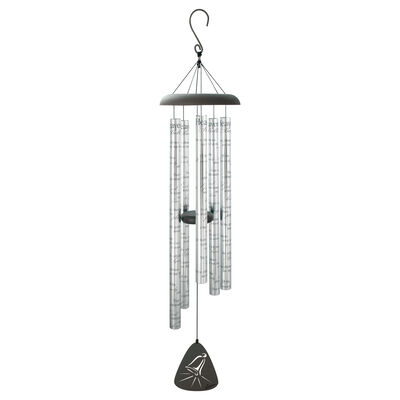 """Signature Series """"Heavenly Bell"""" Wind Chimes"""