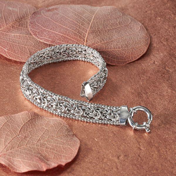 Jewelry Sterling Bracelets #686858