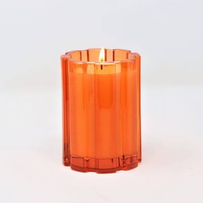 "Thompson Ferrier ""Orange Mango Tango"" Candle"