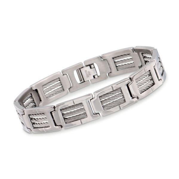 Jewelry Bracelets #791825