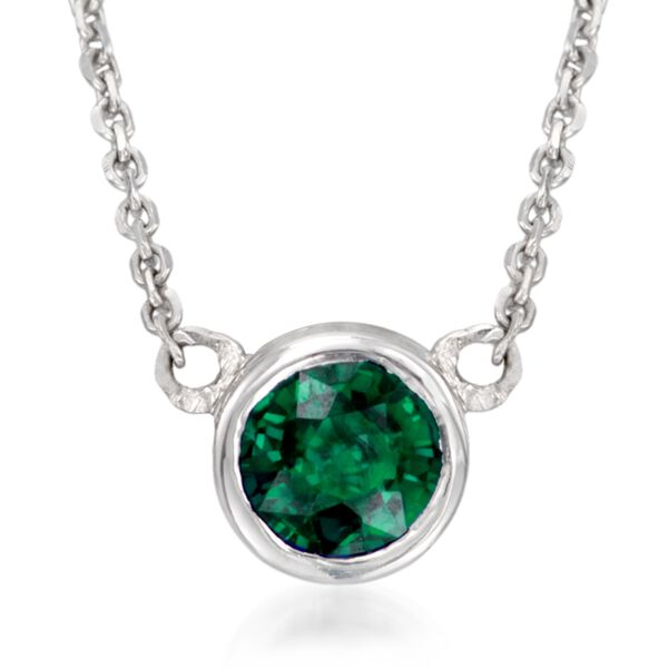 Jewelry Precious Stones Necklaces #842559