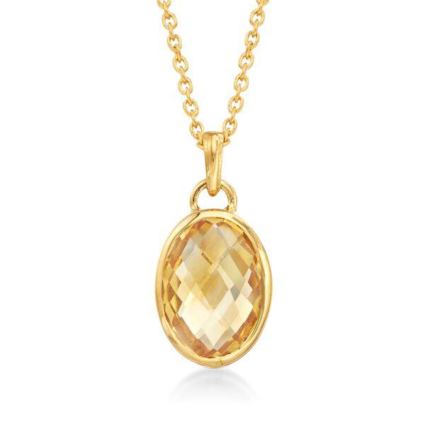 Jewelry Semi Precious Necklaces #893091