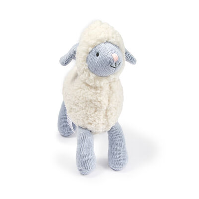 Children's Lambert Lamb Plush, , default