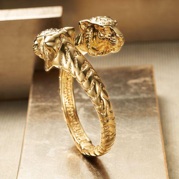 Jewelry Bangles #893879