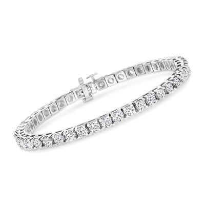 Diamond Bracelets 906501