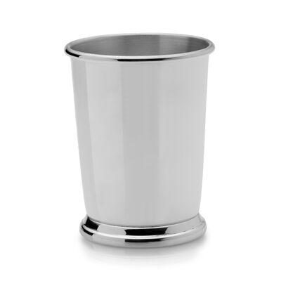 "Empire ""Patrick Henry"" Pewter Mint Julep Cup, , default"