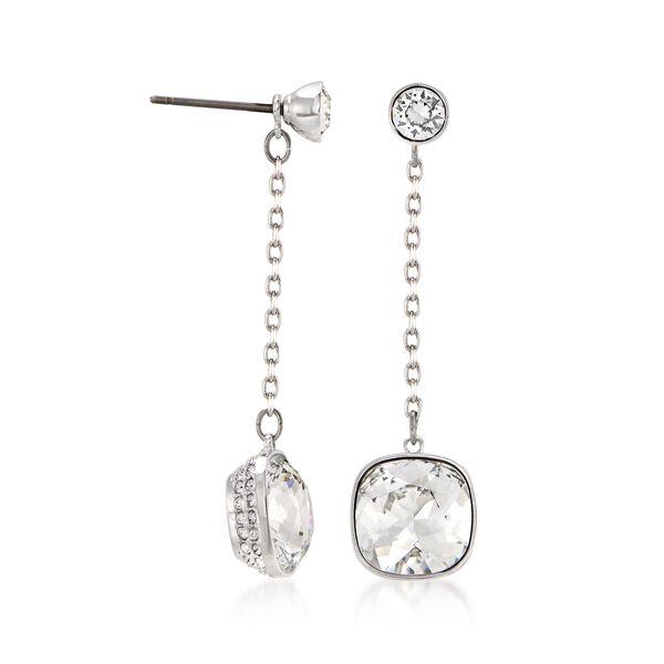 Jewelry Earrings #899181