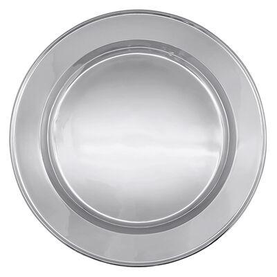 "Mariposa ""Signature"" Round Platter"