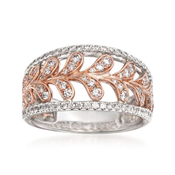 Jewelry Diamond Rings #838620