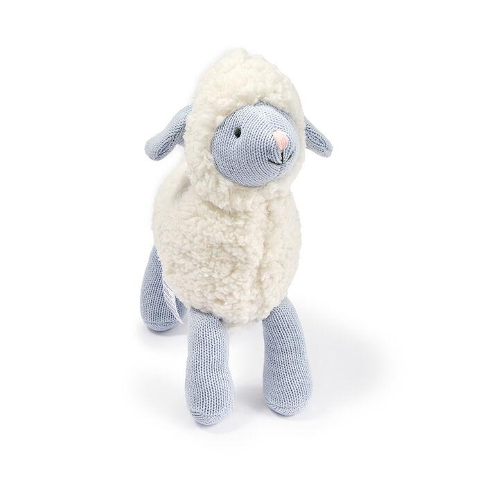 Children's Lambert Lamb Plush, , default