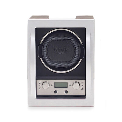"Wolf ""Module 4.1"" Single Watch Winder, , default"