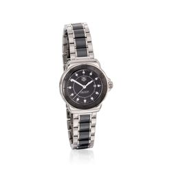 TAG Heuer Formula 1 Women's 32mm Stainless Steel Watch With Diamonds , , default