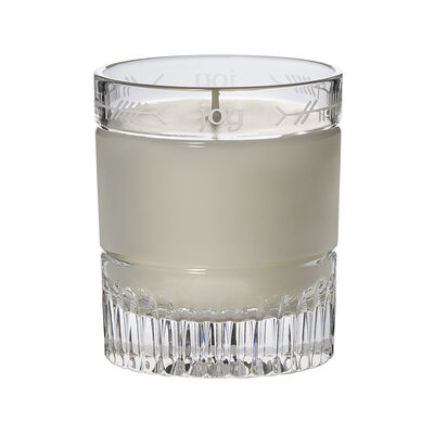 """Waterford Crystal """"Joy"""" Candle, , default"""
