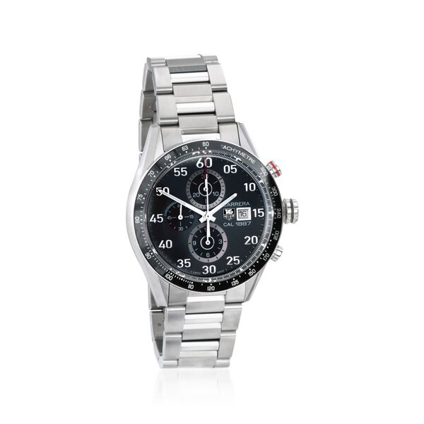 Watches Tag Heuer #CARS90