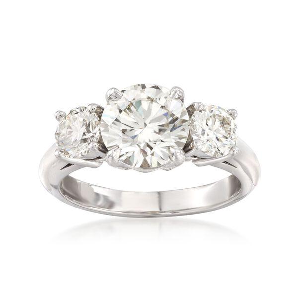 Jewelry Diamond Rings #896820