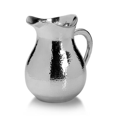 """Towle """"Hammersmith"""" Pitcher, , default"""