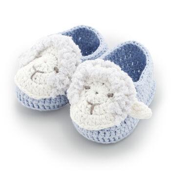 Elegant Baby Lambert Lambie Baby Gift Set , , default