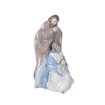 "Nao ""A Child is Born"" Porcelain Figurine, , default"