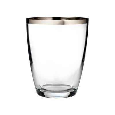 """Waterford """"Elegance"""" Crystal Champagne Cooler, , default"""