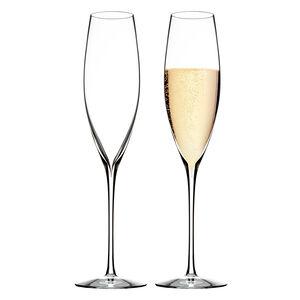 'Elegance' Crystal Barware by Waterford #523666