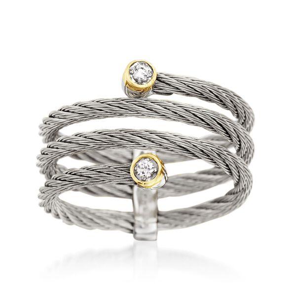 Jewelry Diamond Rings #878565