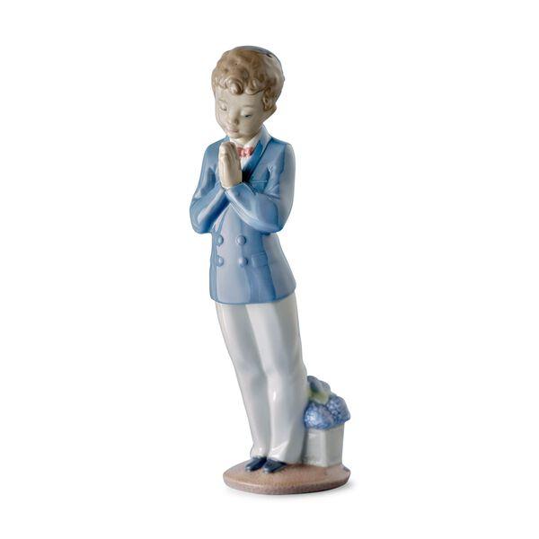 Collectibles Porcelain #C50942