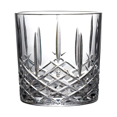 "Waterford Crystal ""Markham"" Ice Bucket, , default"