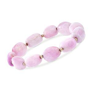 Jewelry Semi Precious Bracelets #898203