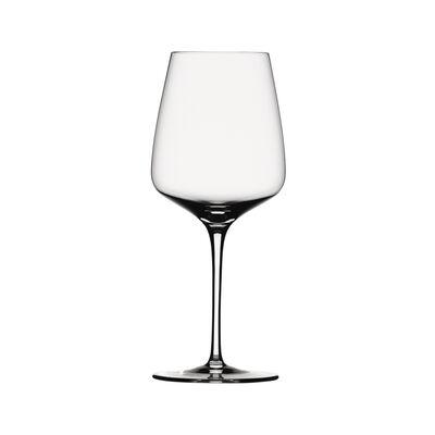 """""""Willsberger"""" Set of 4 Bordeaux Wine Glasses"""