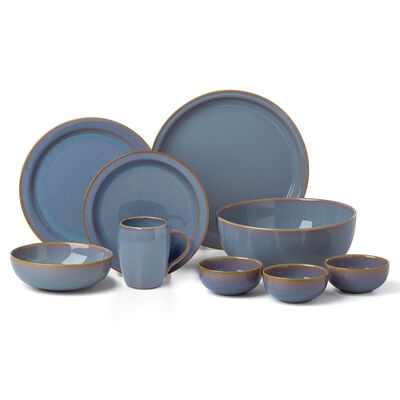 "Dansk ""Haldan"" 16-pc. Service for 4 Dinnerware Set"