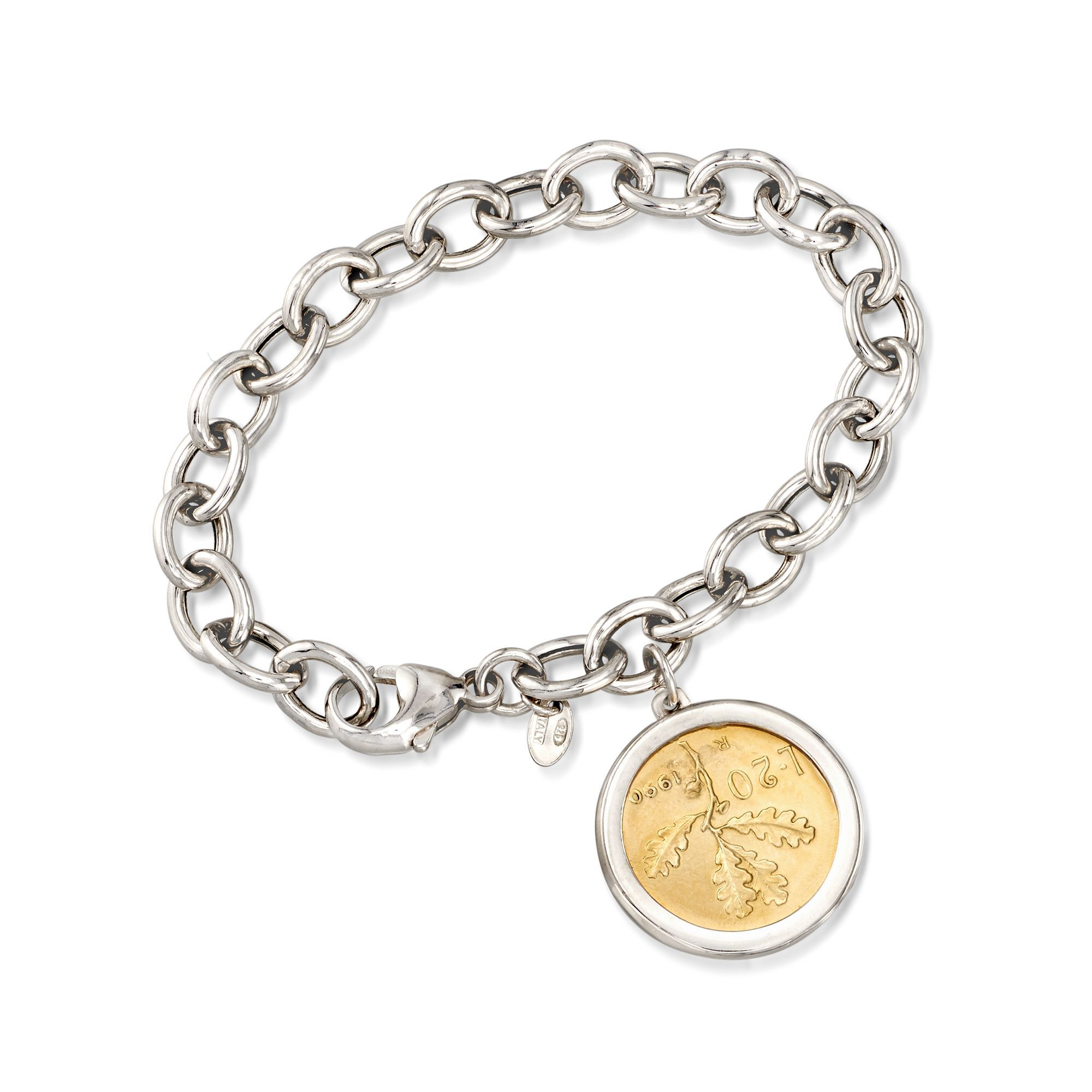 alex ani pinecone bracelet bangles bangle plan international charm bracelets super and front for