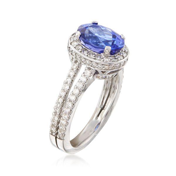 Vintage Ring #899631