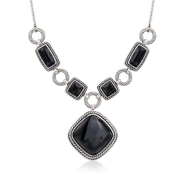 Jewelry Semi Precious Necklaces #893105