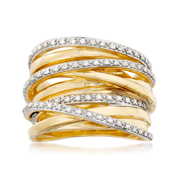 Jewelry Diamond Rings #790627